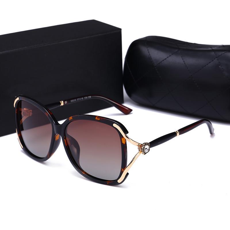 ec6bc3b6d64 55035 Diamond Luxury Sunglasses Famous Women Brand Designer ...
