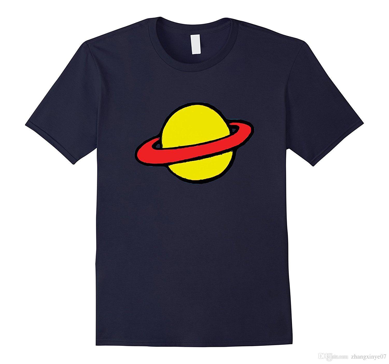 chuckie finster rugrats halloween costume t shirt t shirts online shopping buy t shirts from zhangxinye07 1199 dhgatecom