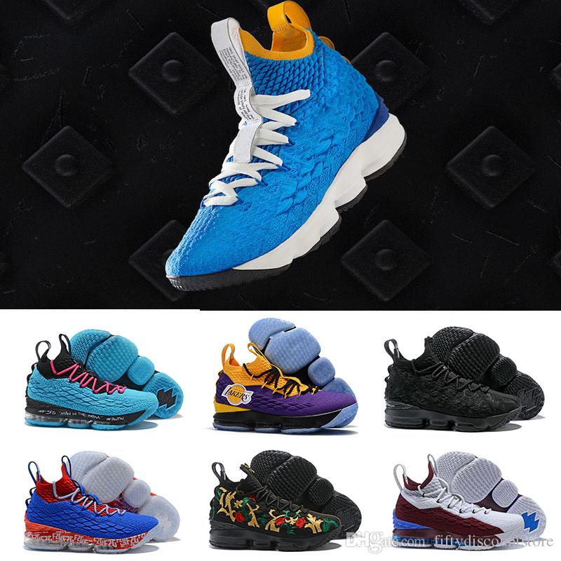 0a005aaf9682 WITH BOX Basketball Shoes Mowabb FRUITY PEBBLES Neon 95 FIRST GAME AZG  Orange Box Ashes Ghost Basketball Shoes Men Sneaker Sports Shoes Sneakers  Online Shaq ...