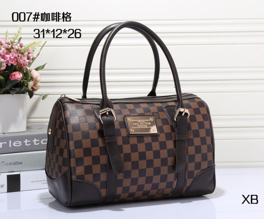 6de659c7e8d5 2018Designer Handbags With High Quality Women S Clutch Retro Backpack  Discount Free Postage Leather Totes Jo Totes From Gucci858
