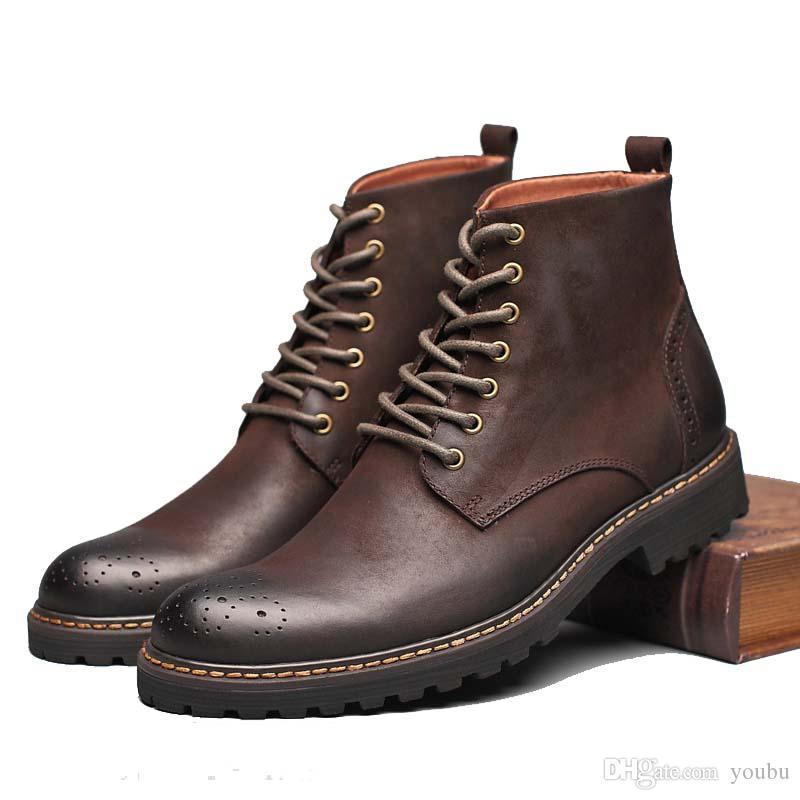 Homme Bottes et Chaussures | JD Sports