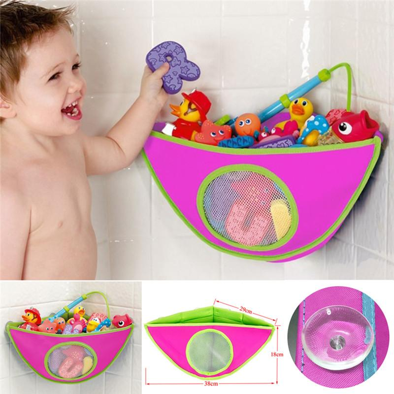 2018 Kids Baby Children Storage Box For Toys Waterproof Toy Hanging Storage Bag Vacuum Bags Toys Organizer Baby Care Home Decoration From Anzhuhua ...  sc 1 st  DHgate.com & 2018 Kids Baby Children Storage Box For Toys Waterproof Toy Hanging ...