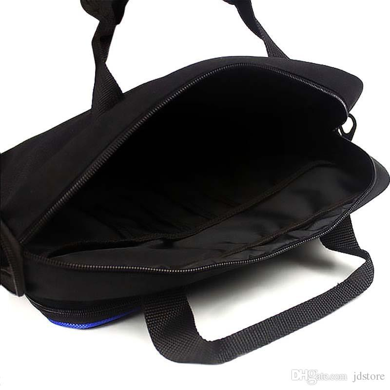 Travel Shoulder Bag Storage Carry Case Cover Protective Bag Handbag For PlayStation 4 For PS4 Console Controller Accessories