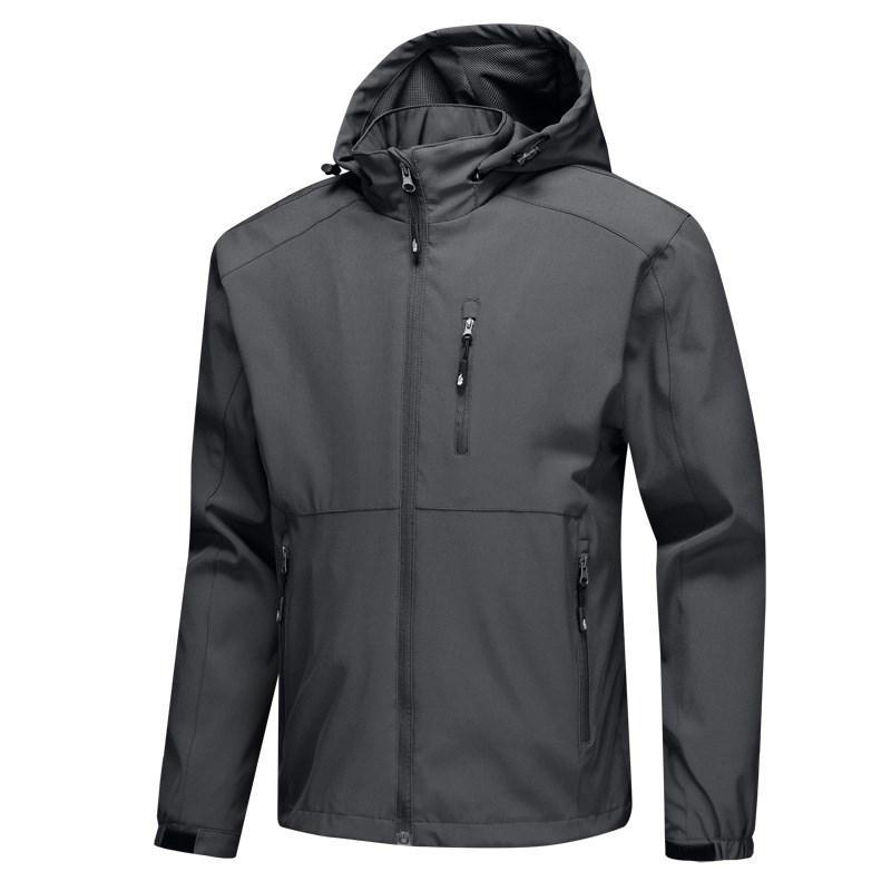 53545821039 Cheap Women Baseball Style Jackets Best Women Down Waterproof Jacket Parka