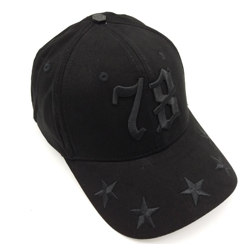 4b501eedb92 2019 Popular Cap Trucker Cap Designer Hip Hop Baseball Caps Hat Letter 78  Star PP Skull Caps Men Women Snapback Brand Elastic Force From D2pp2018