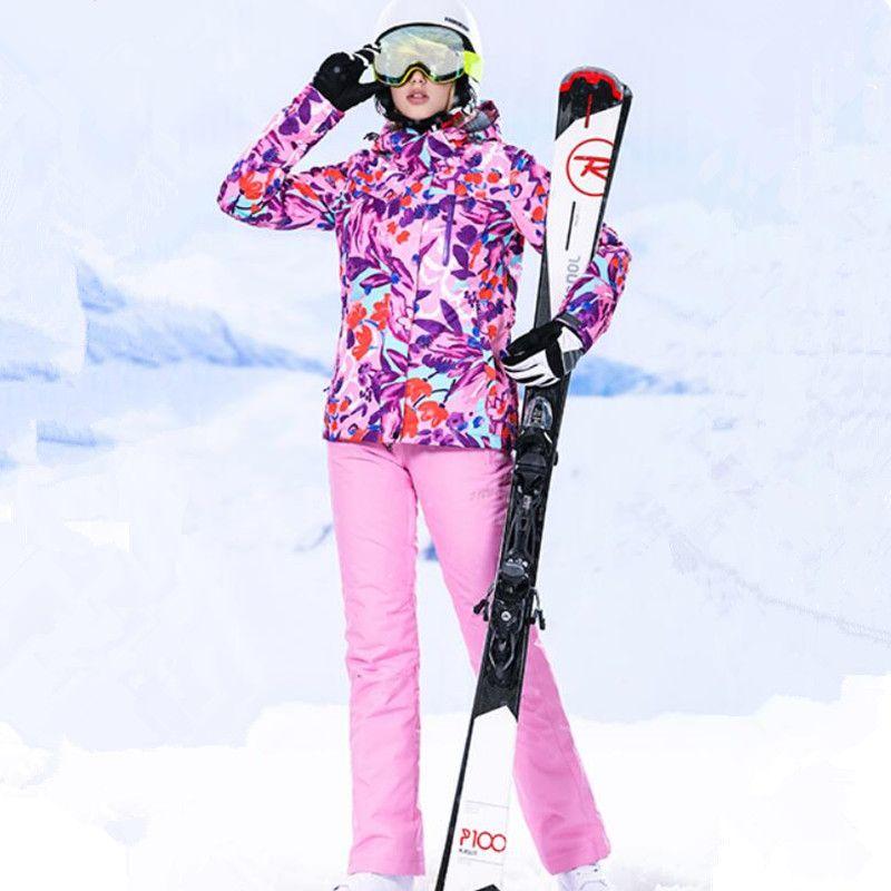 0b0cd38ef9ce07 haute-exp-rience-color-ski-veste-femmes-sport.jpg