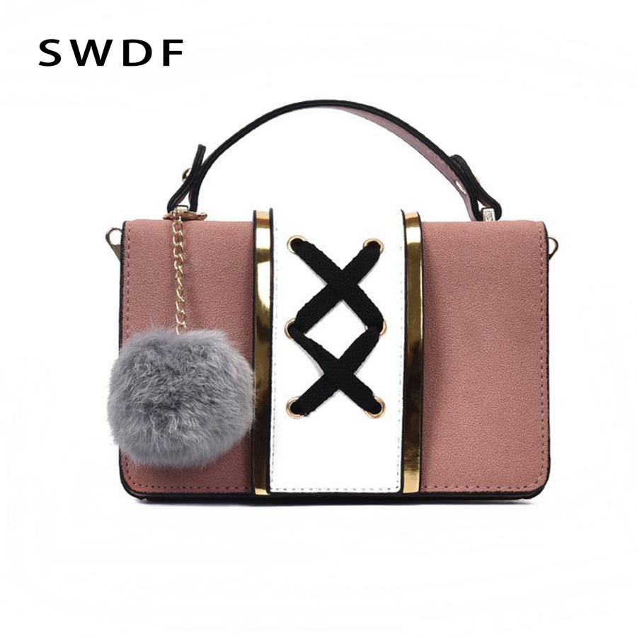 New Women Shoulder Bags Luxury Handbags Women Bags Designer Ladies ... 81b6dbf036bb6