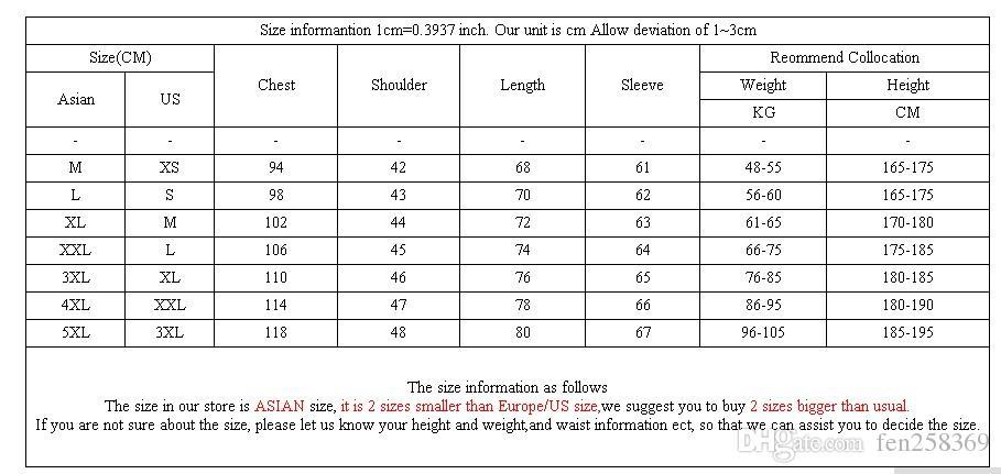 2018 marque célèbre Chemise homme manches longues Casual Slim Fit Mens Dress Shirts Check Plaid Camisa Masculina Social Plus Size 5XL