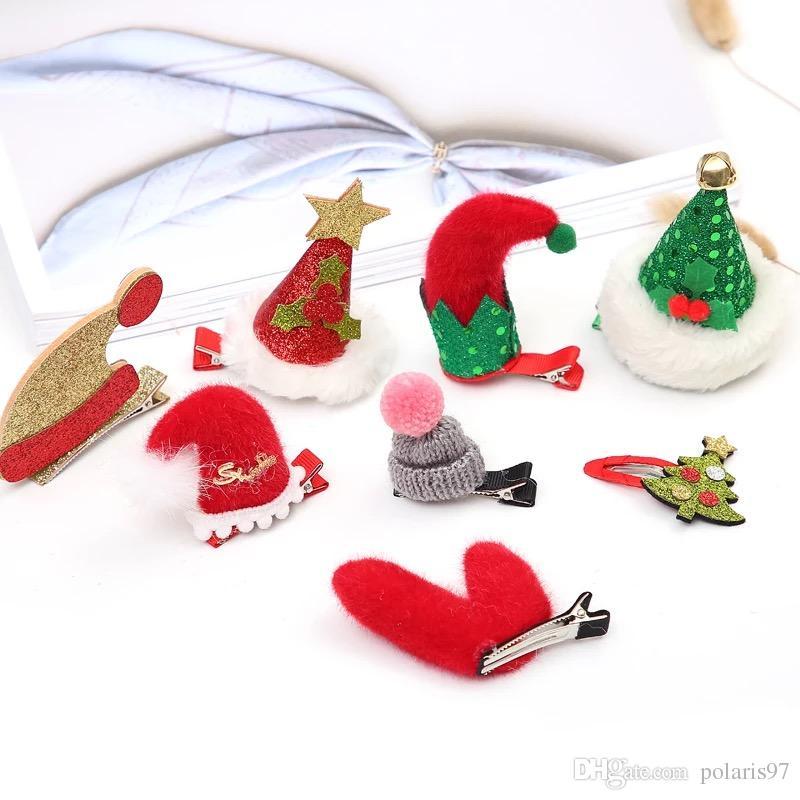 Großhandel 2018 Weihnachtsgeschenke Kleine Geschenke Kreative Kinder ...