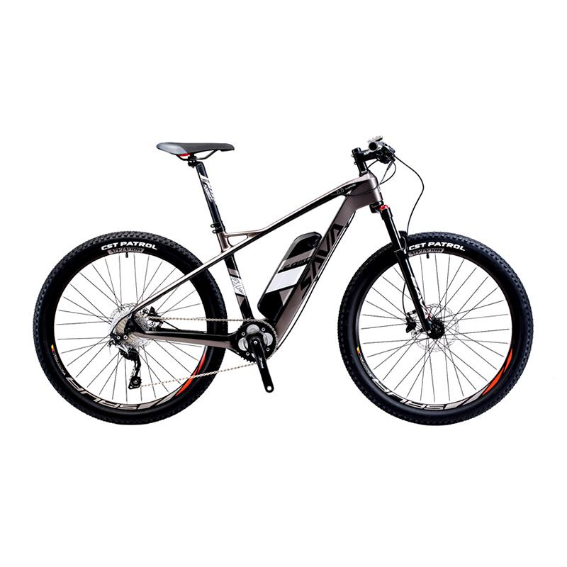 Wholesale Electric Bike Electric Mountain Bike 27 5er Bicicleta