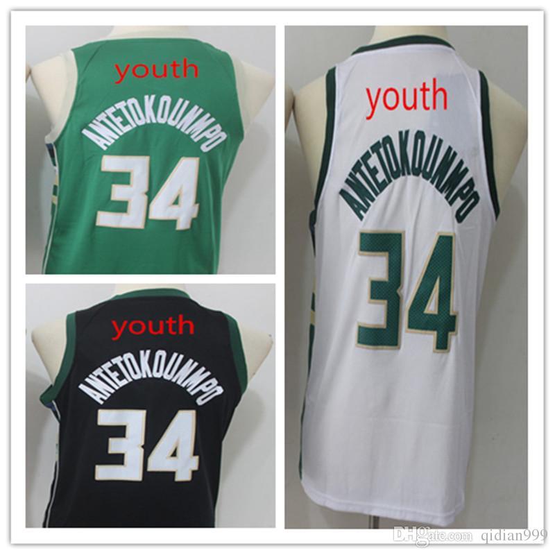 detailed look 9baf3 c3018 shop kids devin booker jersey c95e1 0227b