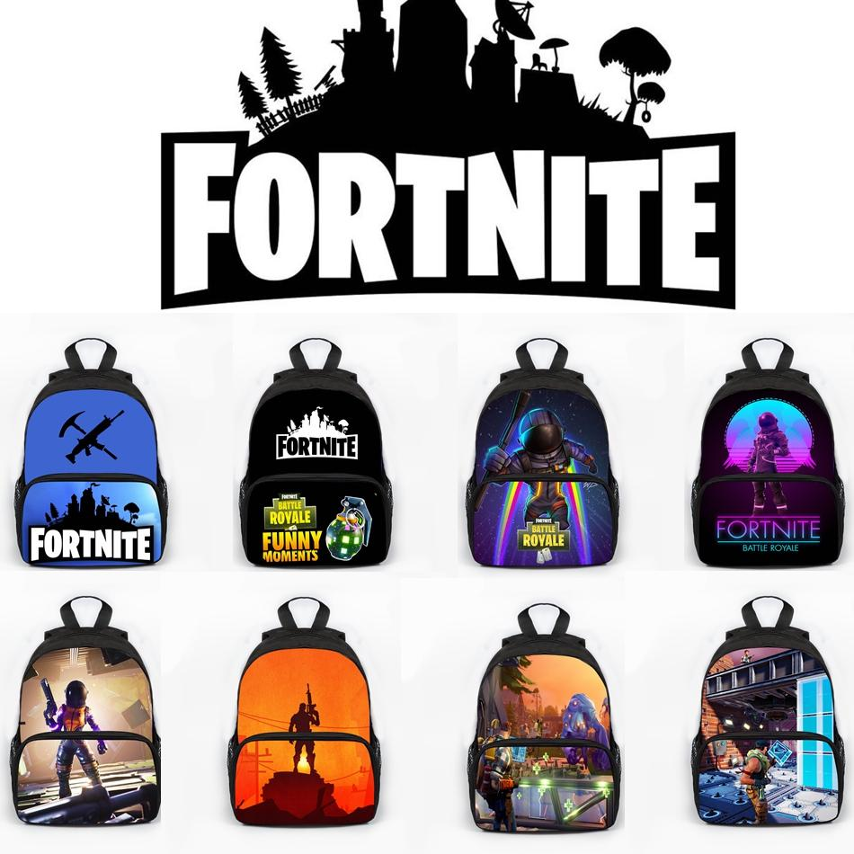 Acheter 14 Style Nouvelle Mode Fortnite Battle Royale School
