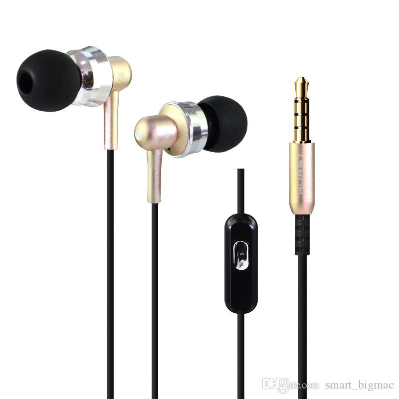 Earphone bluetooth for samsung s7 - earphones mic samsung