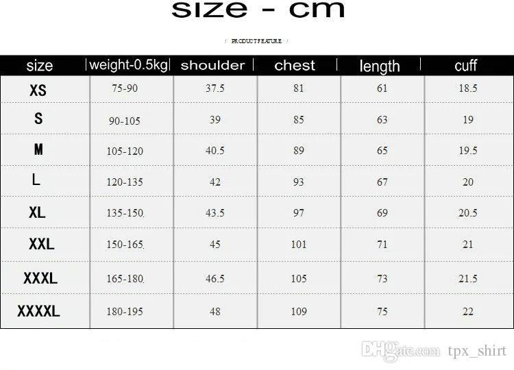 Yuri Sakazaki Mädchen T-Shirt Der König der Kämpfer Kurzarm Kleid Spieler T-Shirts Freizeit Druck Kleidung Qualität Baumwolle T-Shirt