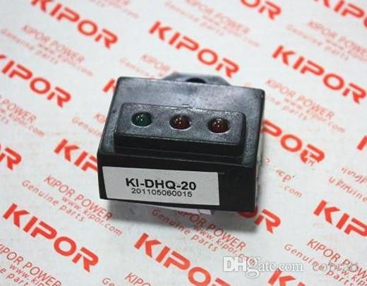Genuine Ignition module for KIPOR KG158 IG2000 IG2000S IG2000P inverter  control indication protection digital portable generator igniter
