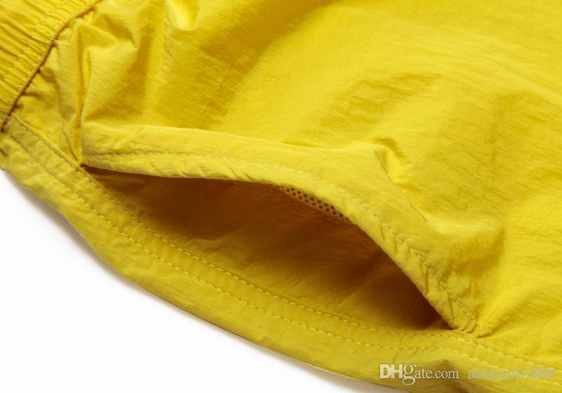 2018 Summer Designer T Shirts For Men Tops Tiger Head Letter Print T Shirt Mens Clothing Brand Short Sleeve Tshirt Women Tops White