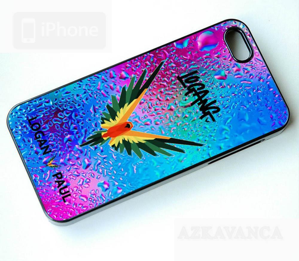 logang maverick coque iphone 6