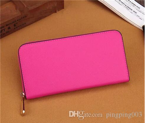 Card holders business credit id card holder package key wallet for card holders business credit id card holder package key wallet for choose bank card holder white wallet womens credit card wallet from pingping003 colourmoves