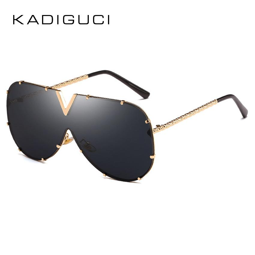 50843935fa Cheap Cycling Outdoor Sunglasses Driving Fashion Best Prince Sunglasses