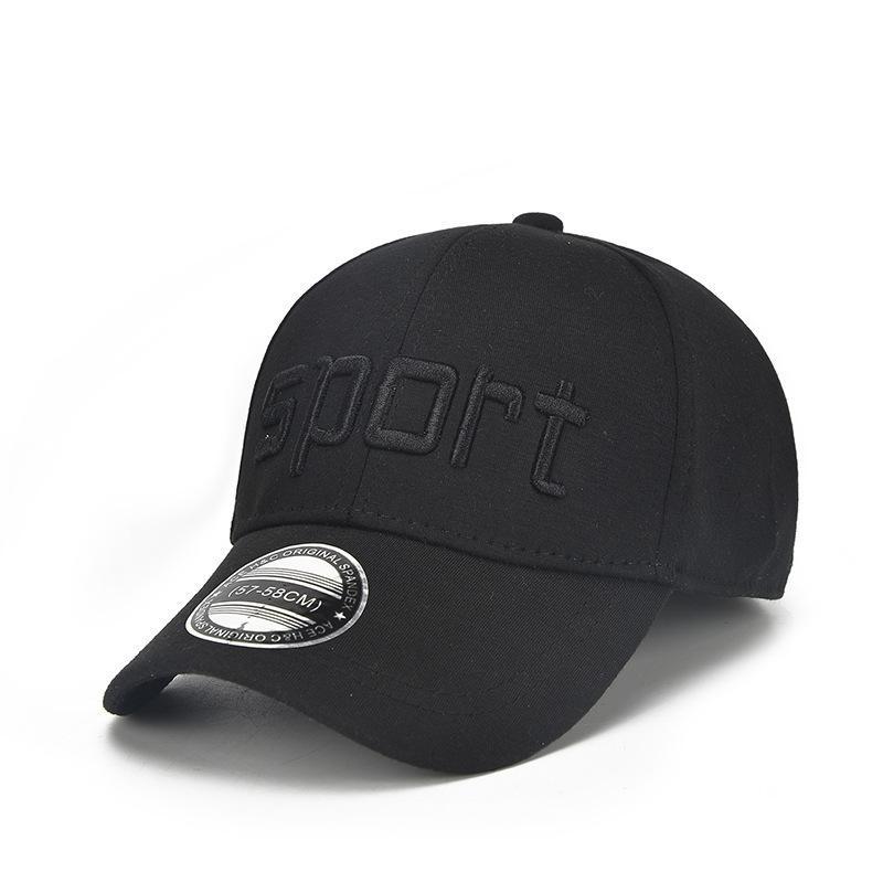 f436891e8f76c Men Flexfit Fitted Closed Full Cap Women Gorras Bone Male Snapback Trucker  Hat Casquette 47 Brand Hats Vintage Baseball Caps From Cheapwholesaleshop