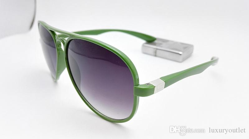 77b165fd76 Best Sunglass Brands 4180 Active Lifestyle Mens Ladies Sun Glasses ...