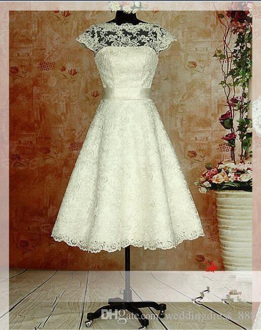 Wedding Dress Size 10 Measurements