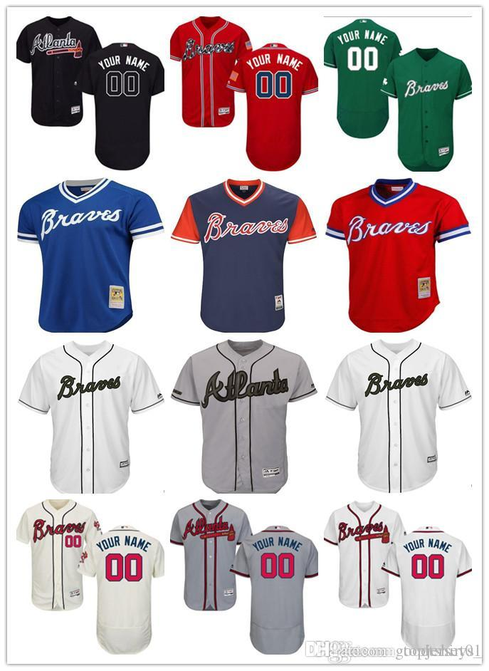 Cheap Custom Throwback Baseball Jerseys Best Blank Black Baseball Jerseys b34eeca701