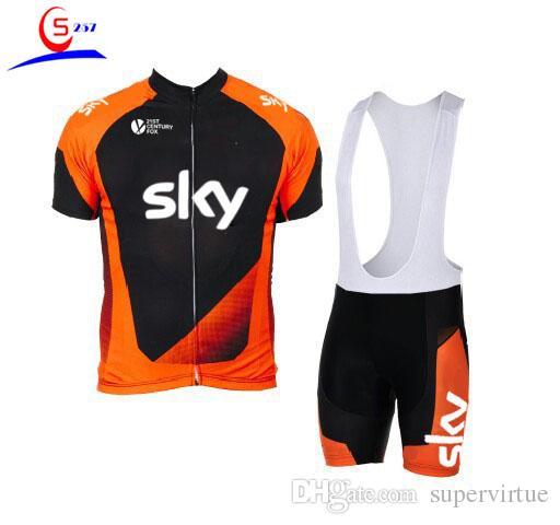 Cheap Giant Long Sleeve Fleece Cycling Jersey Best Cycling Jersey Set Ale e4a8eebcb