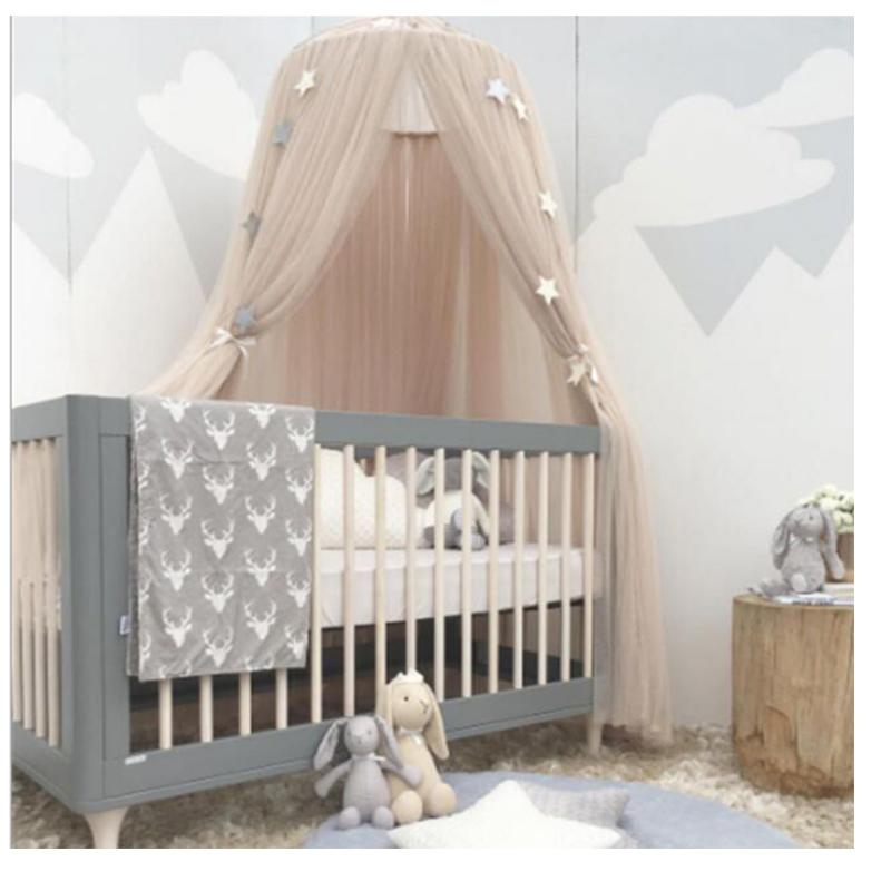 Hanging Round Lace Canopy Bed Netting Comfy Student Dome Mosquito Net For Crib Twin Full Queen Bed Door Mosquito Net Solar Mosquito Killer From Zhexie ... & Hanging Round Lace Canopy Bed Netting Comfy Student Dome Mosquito ...
