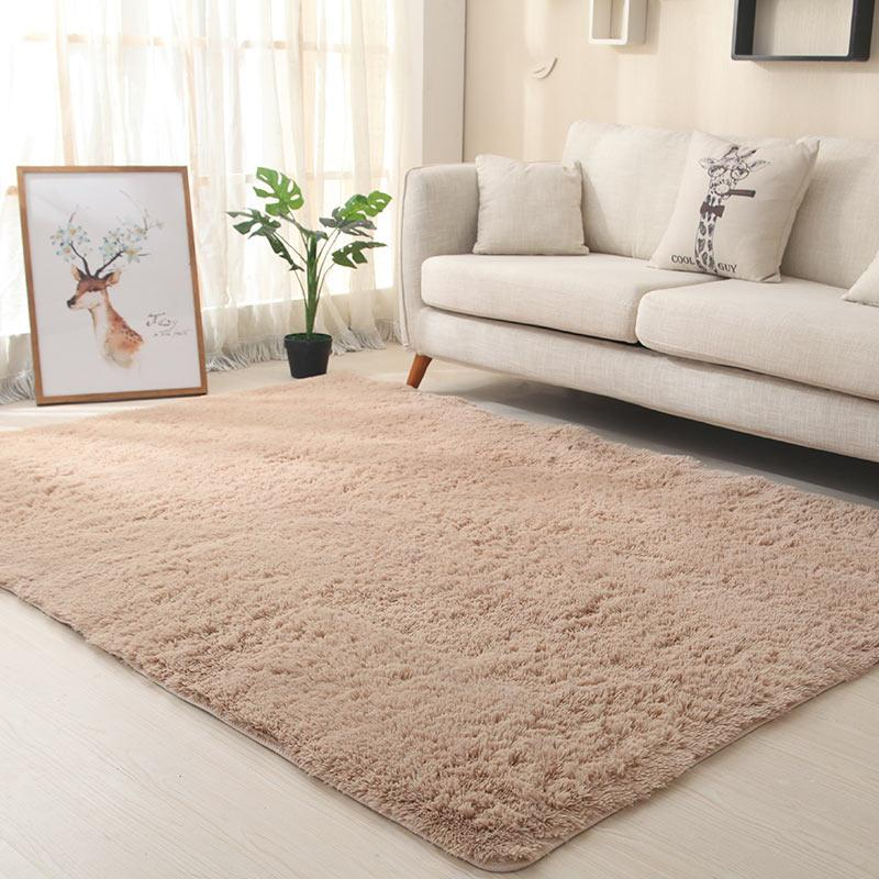 badezimmerteppiche, großhandel hight qualität teppiche und bereich teppich für, Badezimmer