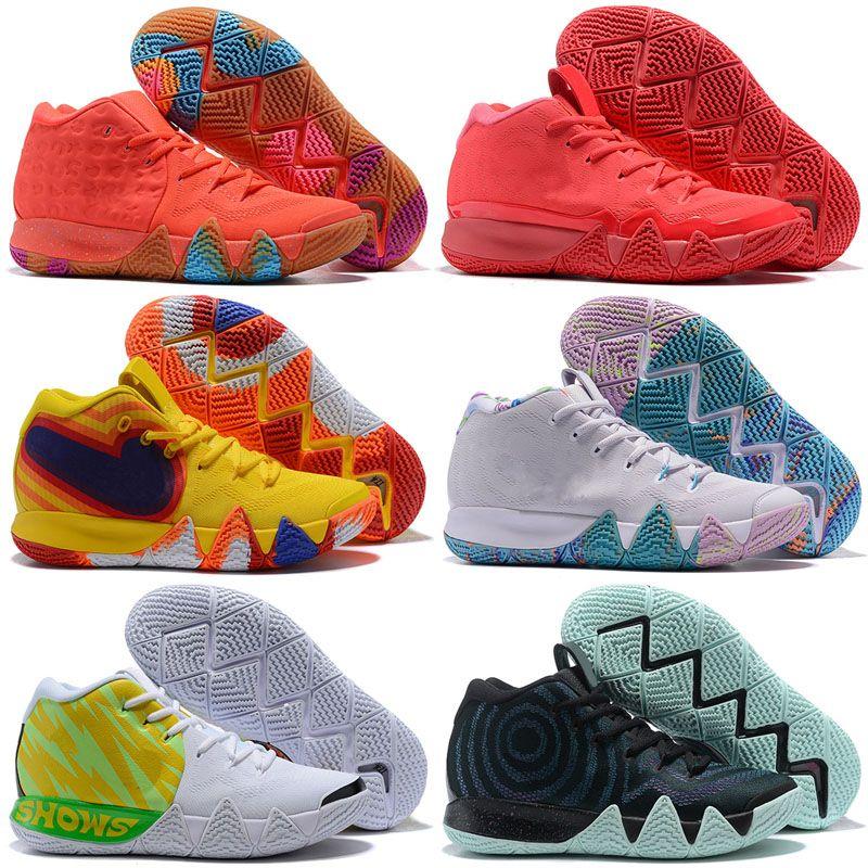 scarpe basket kyrie irving