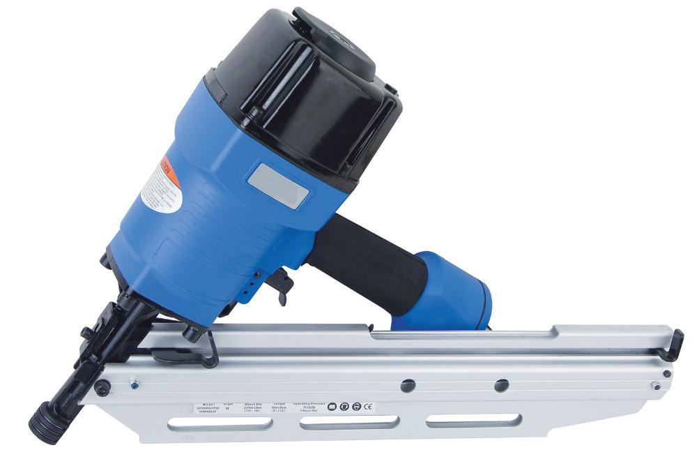 Wholesale-Clipped Head Framing Air Nailer CHF9034 Pneumatic Nailer ...