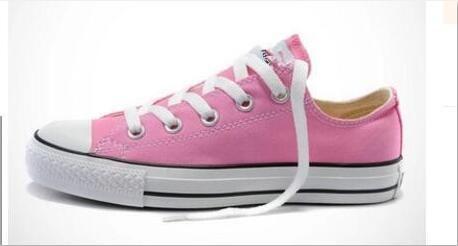 Credible Shoes For Men Women Sneakers Run Sport Casual Low High Top Classic Skateboarding Canvas Cheap