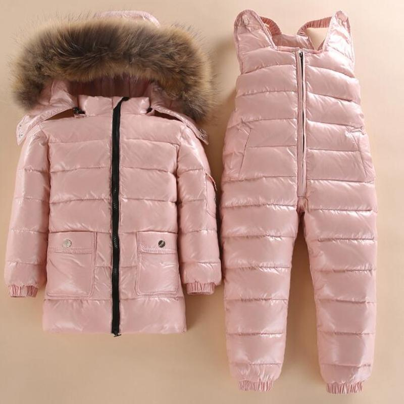 5f5342d532bd save off 6a497 ec278 winter wear cold weather styles for kids ...