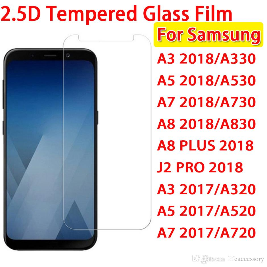 Samsung Galaxy A3 2018 Price In Pakistan - Samsung Galaxy Wall