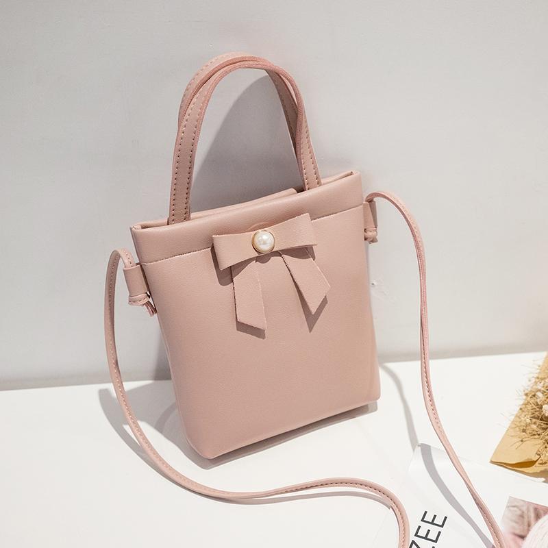 2018 New Fashion Women Handbags 34926c545858a