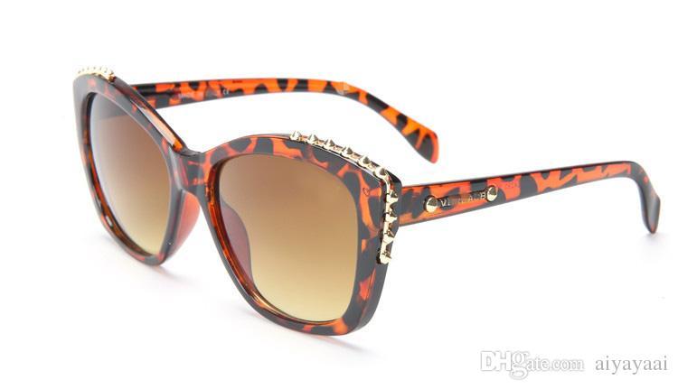 33eff60ff1 Round Sunglasses Women Brand Designer Vintage Metal Cheap Sun Glasses For  Female High Quality Glasses Retro Small Circle Eyewear Mens Eyeglasses  Sport ...