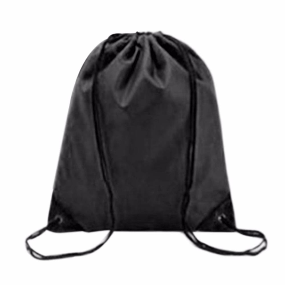 2017 Swimming Bags Drawstring Beach Bag Sport Gym Waterproof Backpack Swim Dance  Wholesale Swimming Bags Cheap Swimming Bags 2017 Swimming Bags Drawstring  ... 6dda8043d1b76