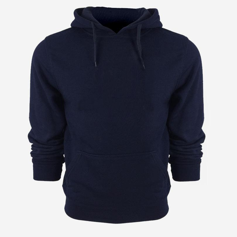 New Navy Blue Black Gray Red HOODIE Hip Hop Street Wear Sweatshirts  Skateboard Men Woman Pullover Hoodies Male Hoodie UK 2019 From Firstcloth 212e3205c87