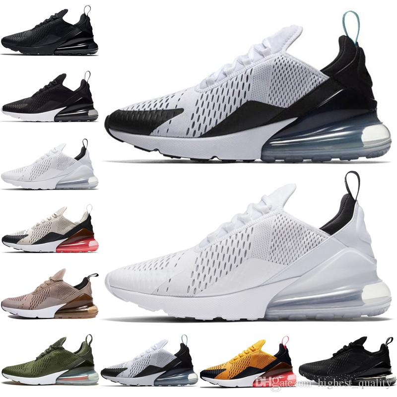 best authentic 8a16a be110 Cheap Shoes 97 Best Sock Darts Shoes