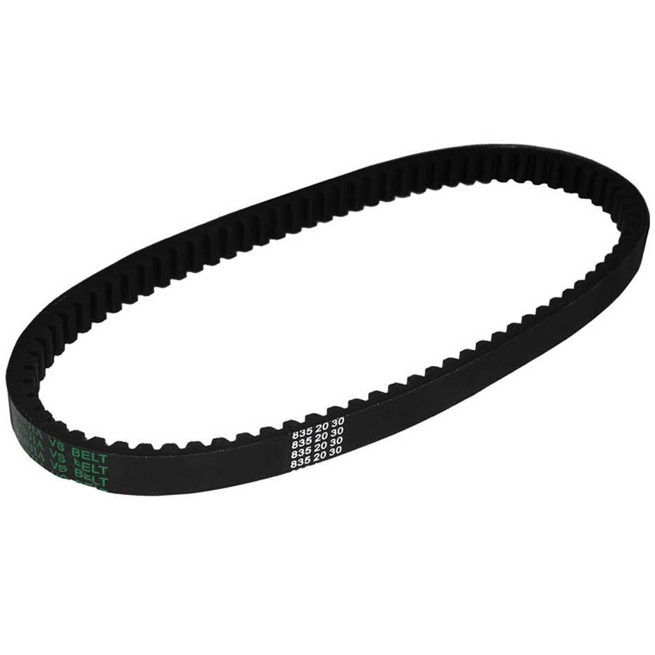 GY6 150CC ATV and Scooter Drive Belt(835-20-30)/GY6 Engine Parts