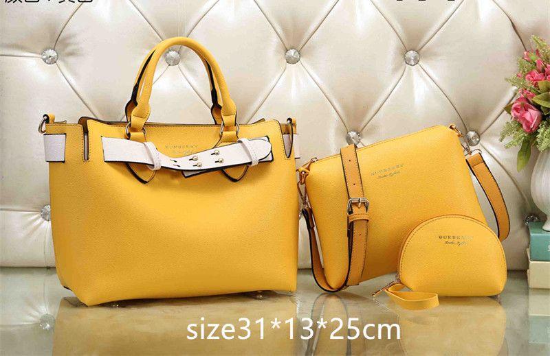 a2456225f2 9168   Sold 2018 Brand Handbags High Quality Designer Bag Fashion ...