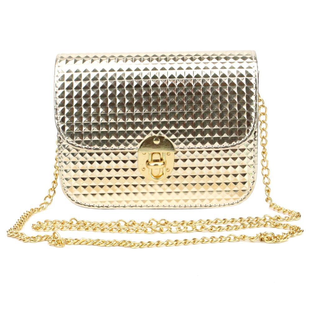 Small Women Bags 2017 Hasp Lock Women Messenger Bags Brand Designer ... 59199621a34b3