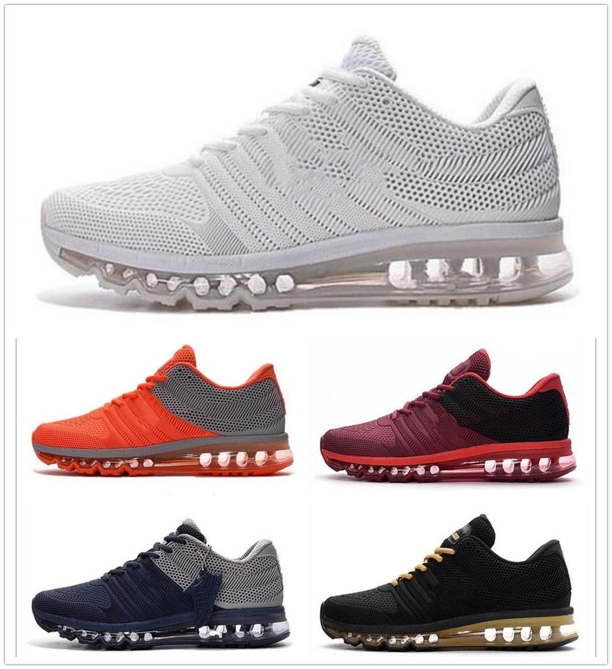 2017 Maxes Brand Plastic KPU Casual Shoes Best Sale Cheap Casual Shoes For  Men Women Maxes High Quality Outdoor Eur 40 47 Womens Sandals Comfortable  Shoes ... f7dc67656