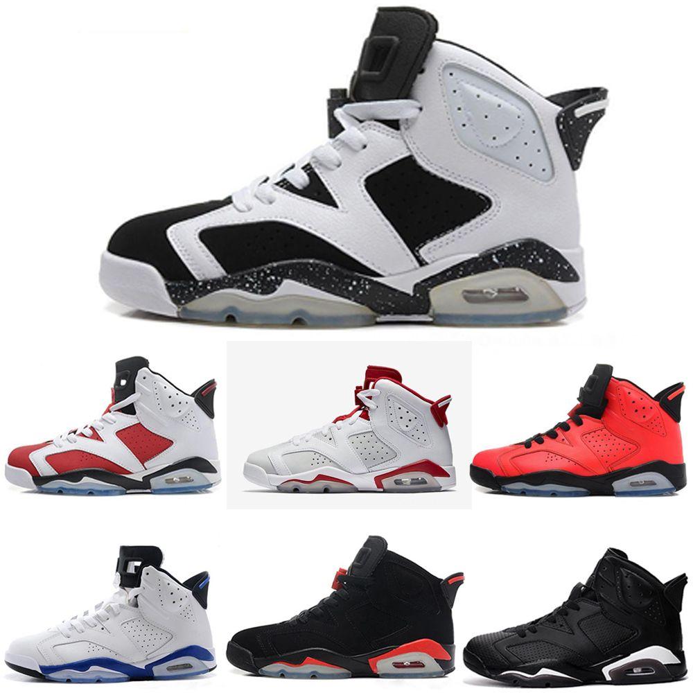 Bugs Air Nike Pantone Vert Bunny 6s 7 Cny Chine Basket Année Sneakers 13 De Ball Gs Taille 0 Mens Chaussures Pinnacle Sport Aj6 Slam Dunk Jordan 35ALq4Rj