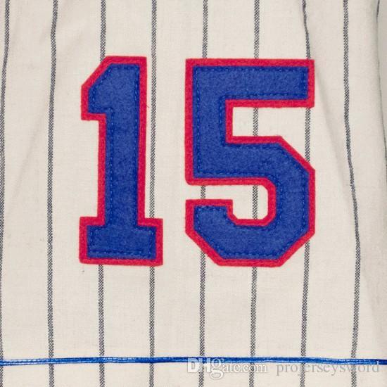 Сент-Луиз Звезды 1931 года Главная Джерси 100% Вышитые Вышитые Логотипы Урожай Бейсбол Идеи Каждое имя Любое имя Бесплатная Доставка