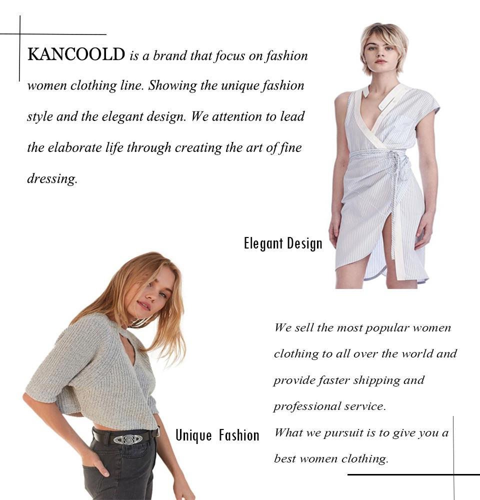 KANCOOLD Bodysuit new high quality sexy fashion Summer Sleeveless Jumpsuit Active Wear Fitness Stretch Bodysuits women feb6