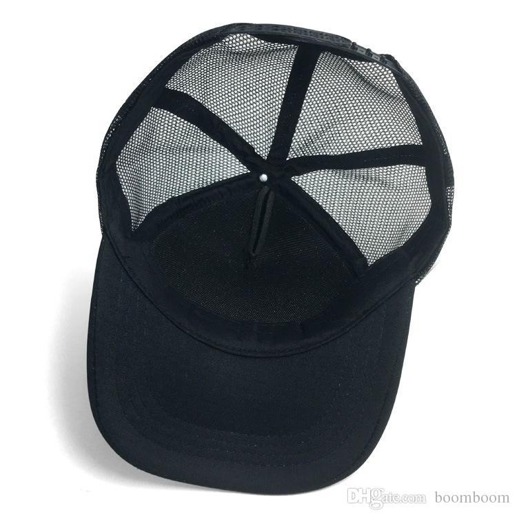 Regolabile Gioco Roblox Cap Bambini Baby Girl Boy Estate Cappelli da sole Cappellini Cartoon Baseball Snapback Cappelli per bambini Festa di compleanno regalo