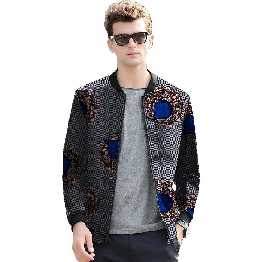 wholesale dealer acfed 4e594 mode-afrique-motif-style-imprimer-hommes.jpg