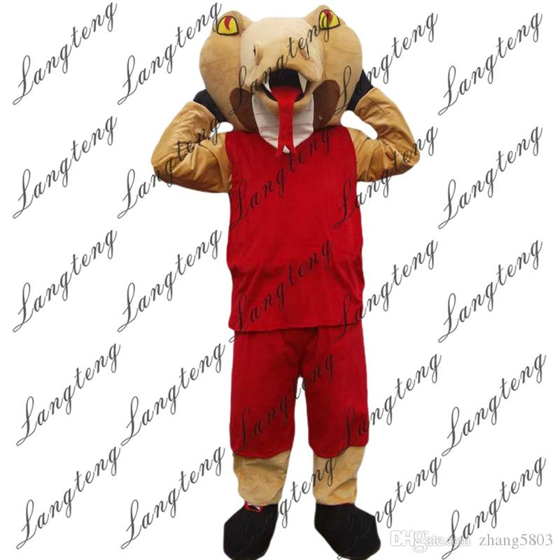 2018 New High Quality Sport Snake Mascot Costumes For Adults Circus  Christmas Halloween Outfit Fancy Dress Suit Free Shipping001 Scary Costumes  Buy Costumes ...